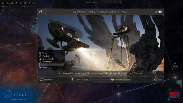 Screenshot - Endless Space 2 (PC) 92542452