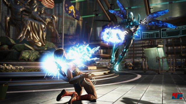 Screenshot - Injustice 2 (PC) 92542656