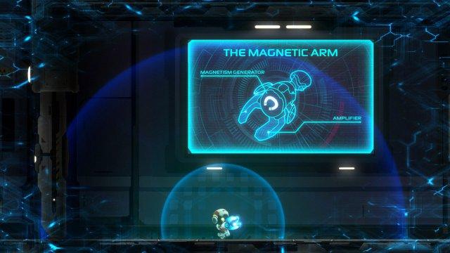 Screenshot - Monobot (PC) 92643273