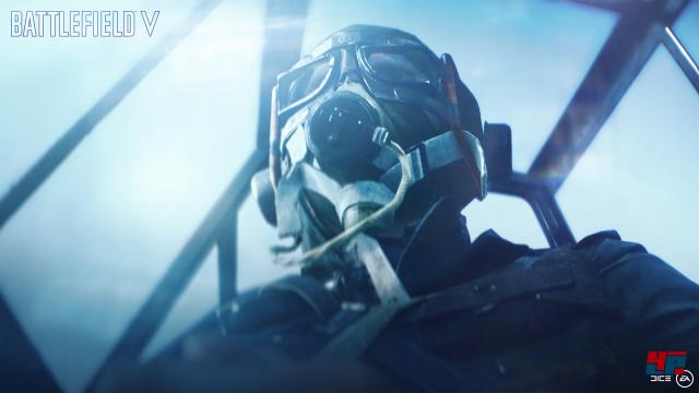 Screenshot - Battlefield 5 (PC) 92575840