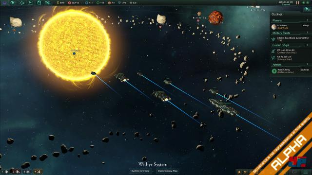 Screenshot - Stellaris (PC) 92511134