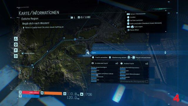 Screenshot - Death Stranding (PS4) 92599398