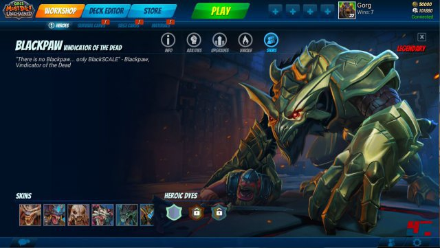 Screenshot - Orcs Must Die! Unchained (PC) 92523040