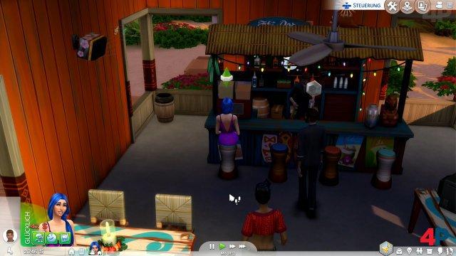 Screenshot - Die Sims 4: Inselleben (PC) 92592744