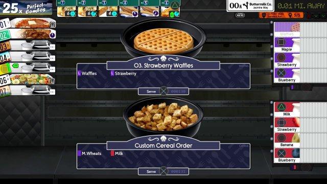 Screenshot - Cook, Serve, Delicious! 3?! (PC) 92626700