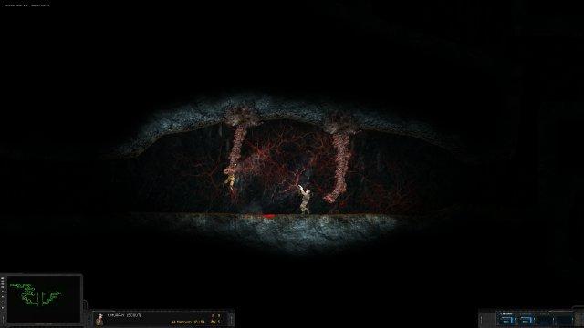 Screenshot - Hidden Deep (PC) 92633307