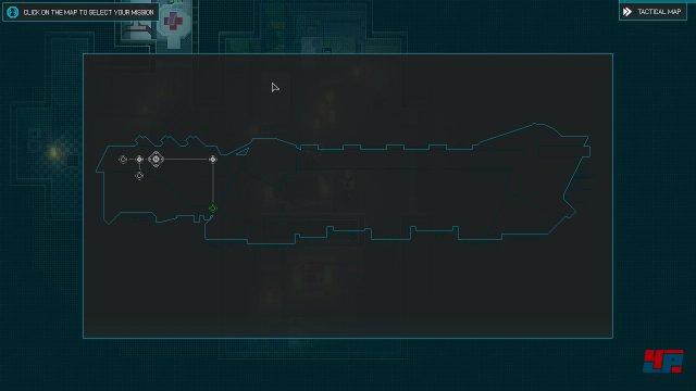 Screenshot - Halfway (PC) 92489289