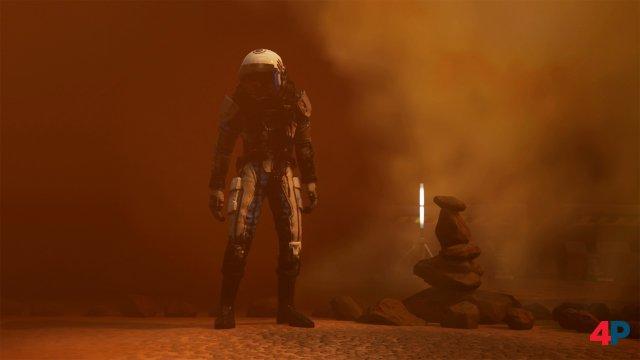 Screenshot - Moons of Madness (PC) 92592170