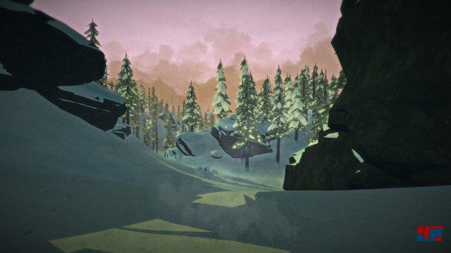 Screenshot - The Long Dark (PC) 92491300