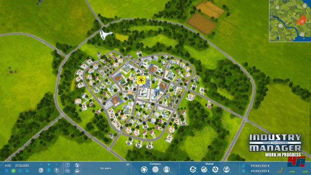 Screenshot - Industry Manager - Future Technologies (PC) 92520540