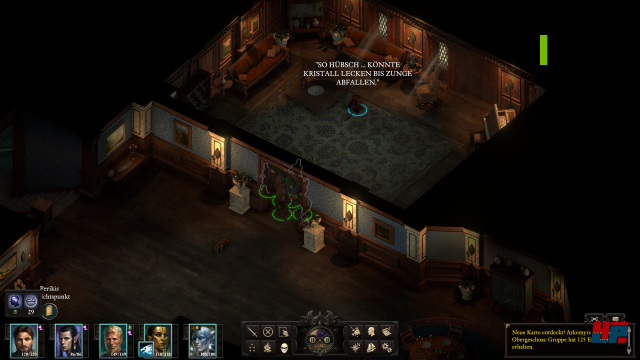 Screenshot - Pillars of Eternity 2: Deadfire (PC) 92565165
