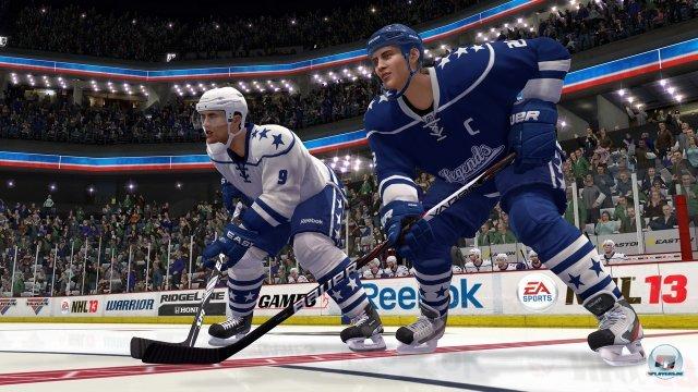 Screenshot - NHL 13 (360) 2396927