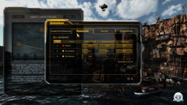 Screenshot - Oil Rush (PC) 2336887