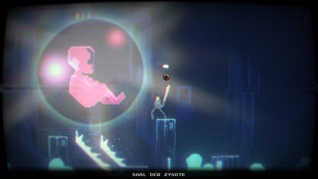 Screenshot - Narita Boy (PS4) 92638998