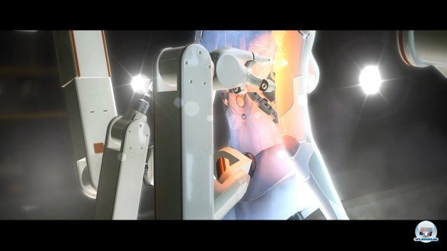 Screenshot - Kara (Arbeitstitel) (PlayStation3) 2356042