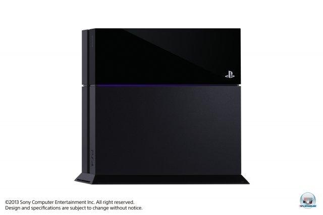 Screenshot - PlayStation 4 (PlayStation4) 92463224