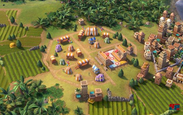 Screenshot - Civilization 6 (PC) 92529838