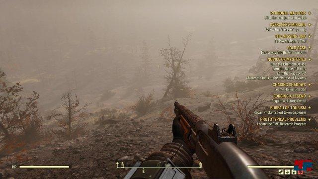 Screenshot - Fallout 76 (One) 92577802