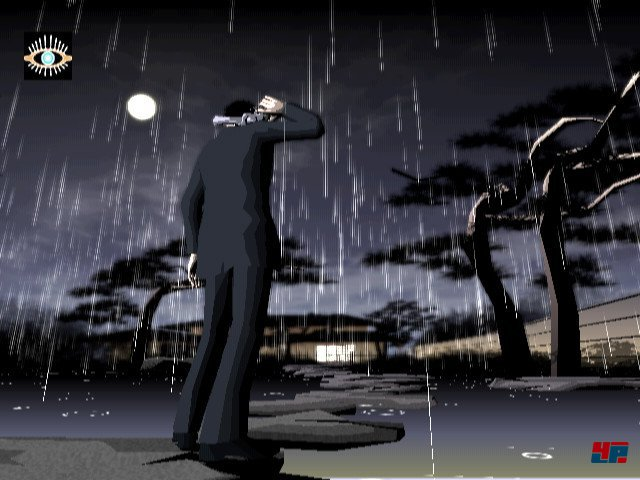 Screenshot - Killer 7 (PC) 92565815