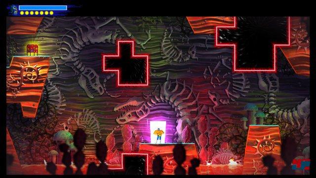 Screenshot - Guacamelee! 2 (PC) 92572430
