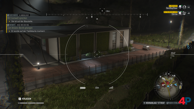 Screenshot - Ghost Recon Breakpoint (PC) 92597721