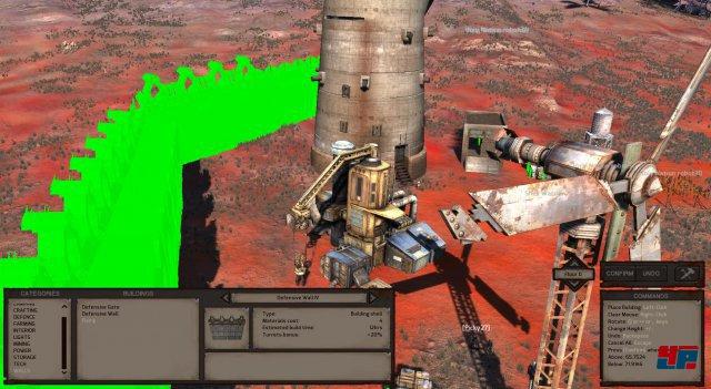 Screenshot - Kenshi (PC) 92577552