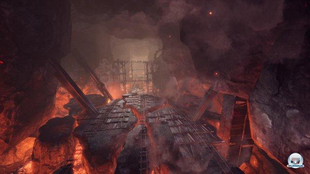 Screenshot - Deadfall Adventures (360) 92467972