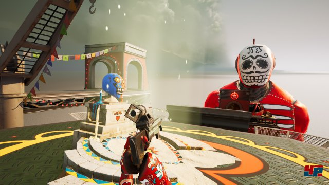 Screenshot - Morphies Law (PC) 92571732
