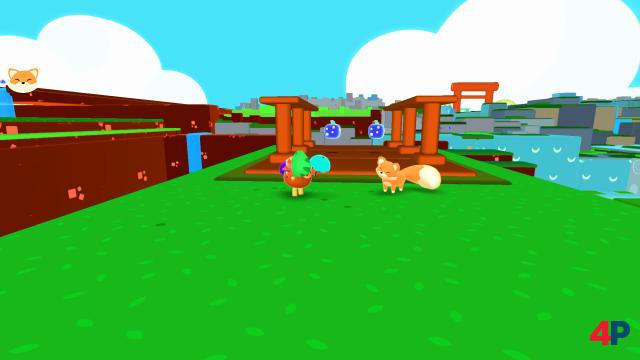 Screenshot - Woodle Tree 2: Deluxe  (One) 92612381