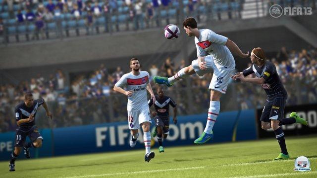 Screenshot - FIFA 13 (360) 2356622