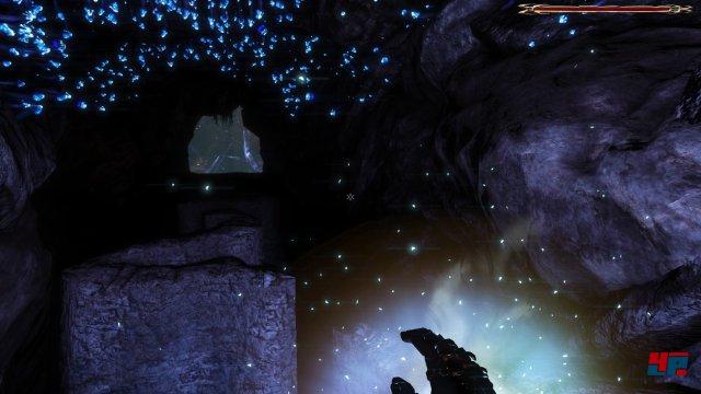 Screenshot - In Verbis Virtus (PC) 92483542