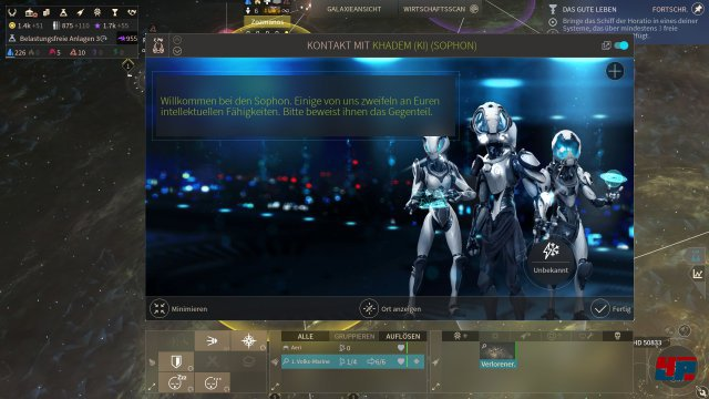 Screenshot - Endless Space 2 (PC) 92546671