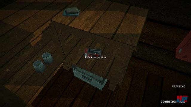 Screenshot - The Long Dark (PC) 92491314