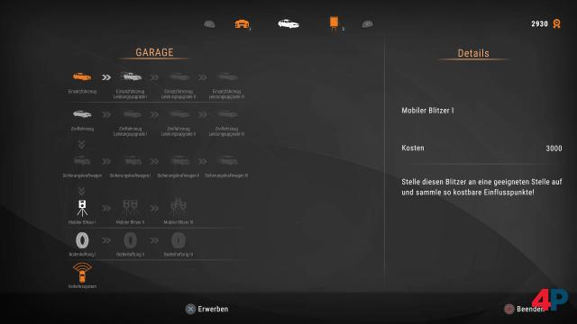 Screenshot - Autobahnpolizei Simulator 2 (PS4) 92607113