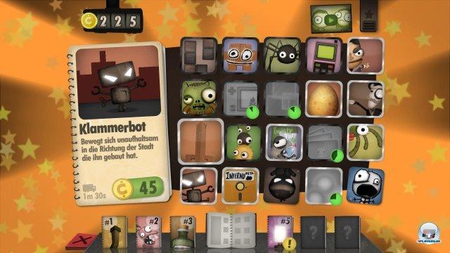 Screenshot - Little Inferno (PC) 92424542