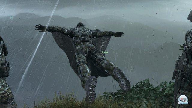 Screenshot - Call of Duty: Black Ops II (PC) 92421437