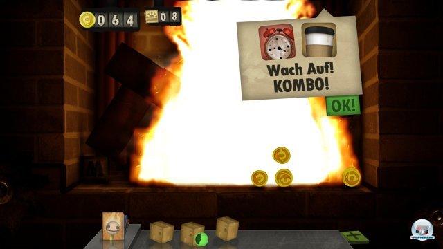 Screenshot - Little Inferno (PC) 92424552