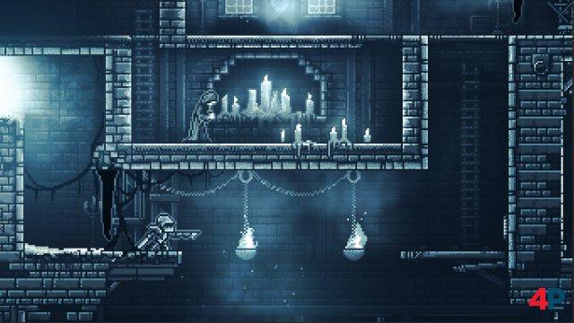 Screenshot - Inmost (PC, Switch) 92621951
