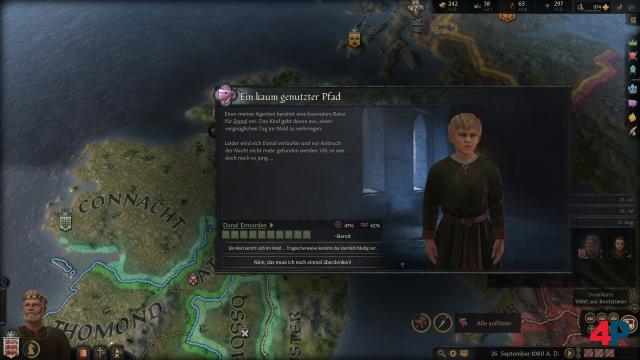 Screenshot - Crusader Kings 3 (PC) 92623806