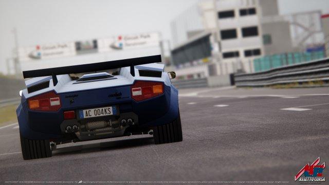 Screenshot - Assetto Corsa (PC) 92514548
