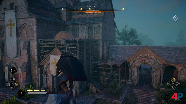 Screenshot - Assassin's Creed Valhalla (PC) 92619184