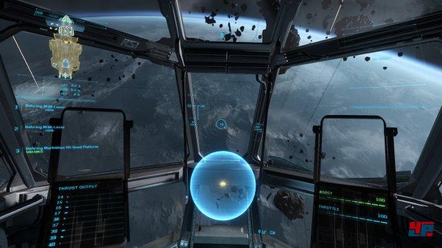 Screenshot - Star Citizen (PC) 92486684