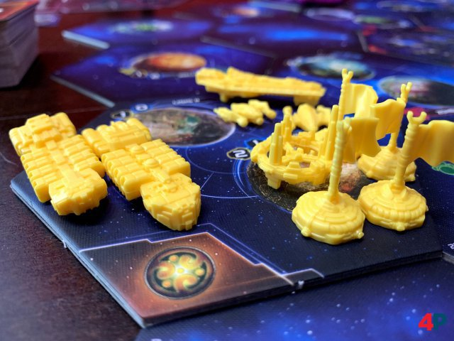Screenshot - Twilight Imperium (Spielkultur) 92600285