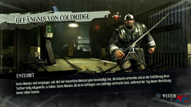 Screenshot - Dishonored: Die Maske des Zorns (PlayStation4) 92512761