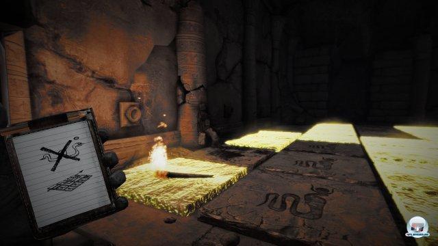 Screenshot - Deadfall Adventures (360) 92463703