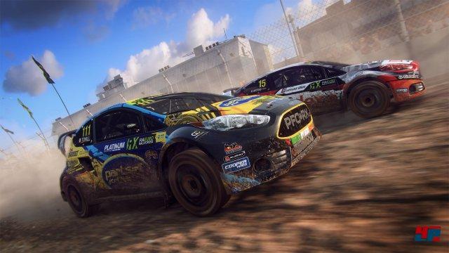 Screenshot - DiRT Rally 2.0 (PC) 92574367