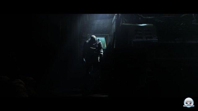 Screenshot - Resident Evil 6 (PC) 92457512