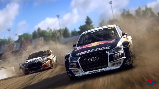 Screenshot - DiRT Rally 2.0 (PC) 92581614