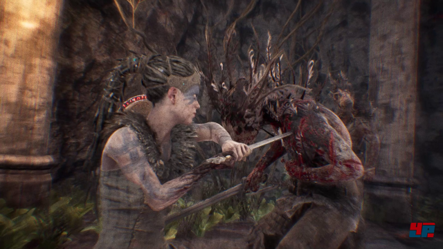 Screenshot - Hellblade: Senua's Sacrifice (PC) 92550559