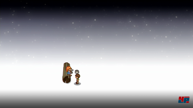 Screenshot - To the Moon (Switch) 92583109